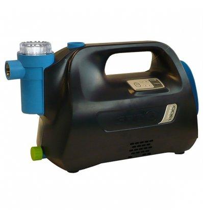 Samonasávacie záhradné čerpadlo SPRING 1300 1.3kW 230V