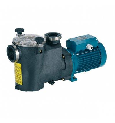 Bazénové čerpadlo MPC 21 0.55kW