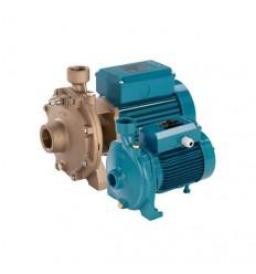 NM 32/12DE  0,75 kW