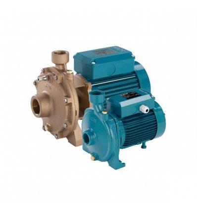 NM 32/12AE  1,1 kW