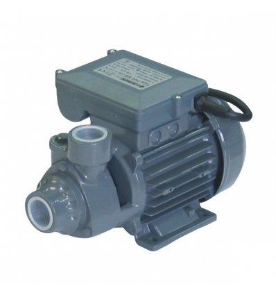 Odstredivé záhradné čerpadlo PVC 500 0,5kW 230V