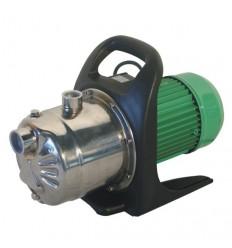 Samonasávacie záhradné čerpadlo CAM 198/PA 1,6kW 230V