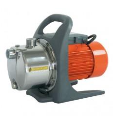 Samonasávacie záhradné čerpadlo GXC 1100 1,05 kW 230V