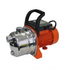 Samonasávacie záhradné čerpadlo GXC 800 0,7 kW 230V