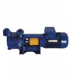Samonasávacie záhradné čerpadlo 32-SVA-2-LM953 1,5kW