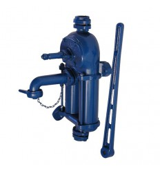 Ručná pumpa LILA 75