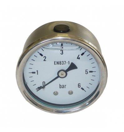 Manometer GP50 0-6bar