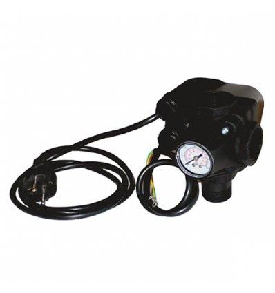 Tlakový spínač PM/5-3W 2.0 - 3.5bar