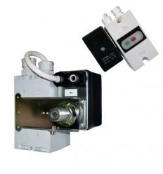 Tlakový spínač VRSM 4A 0.20-0.35MPa