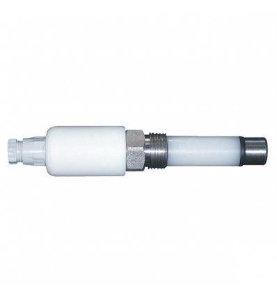 Tlaková elektróda ET 902.1