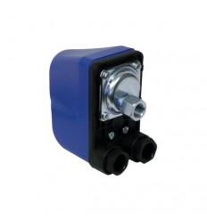 Ochrana proti chodu na sucho - LP3 230V