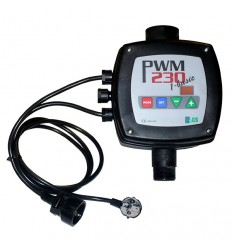 PWM 230 1-BASIC do 1.8kw