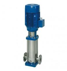 Inline čerpadlo VS 16-8 7,5kW DN50 PN25