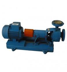 Normované čerpadlo 32-NHA-130-4-LN-FE- 0.37 kw