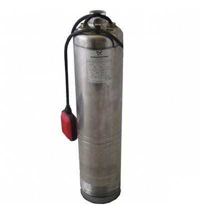 Ponorné čerpadlo Grundfos SPO 3-65 A 1kW 220-240V