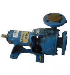 Normované 32-NVA-130-4-LN-01- sólo