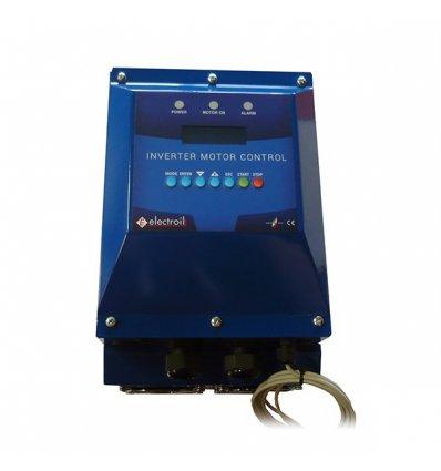Frekvenčný menič ITTP5,5 W-RS 5,5kW 3x(200-440)V