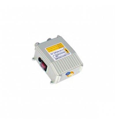 Kondenzátorová skrinka  QK 105-1,1  11A/40mF