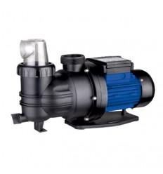 Bazénové čerpadlo BKP350-2