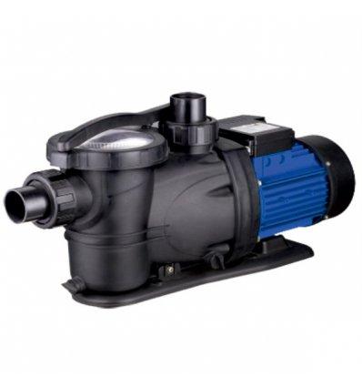 Bazénové čerpadlo BKP804