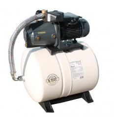 Domáca vodárnička CAM PGC1100/60GW
