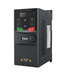 Frekvenčný menič GD20-1R5G-S2 (V9)  1x230V 7,5A