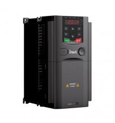 Frekvenčný menič GD200/5,5kW