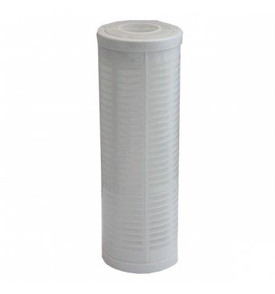 """Vložka do filtra GT 7"""" polyester 60 mikron"""