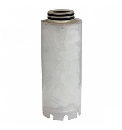 """Vložka do filtra CP 7"""" s polyfosfátovým kryštálom"""