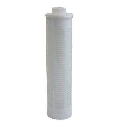 """Vložka do filtra GTS 10"""" polyester 60mikron"""