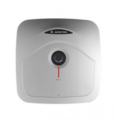 Ohrievač vody - ARISTON ANDRIS R 10  1,2kW