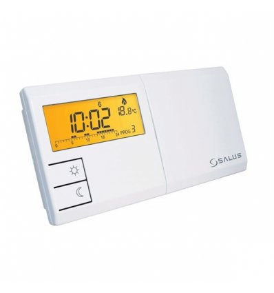 Termostat SALUS 091FL