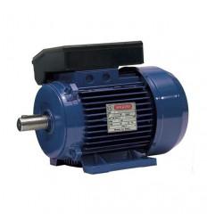 SP1  0,37kW  230V