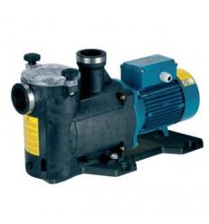 Bazénové čerpadlo - MPCM 41