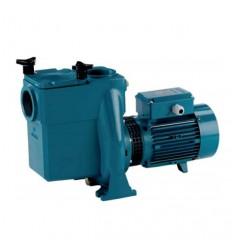 Bazénové čerpadlo - NMP 50/12G/A