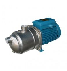 Celonerezové čerpadlo NGXM 4/A 0,75kW