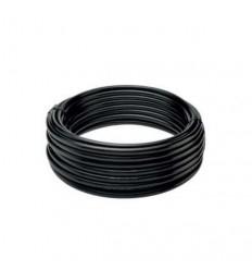 Pružné pripoj. potrubie - HUNTER FLEX-SG 16mm - 30m