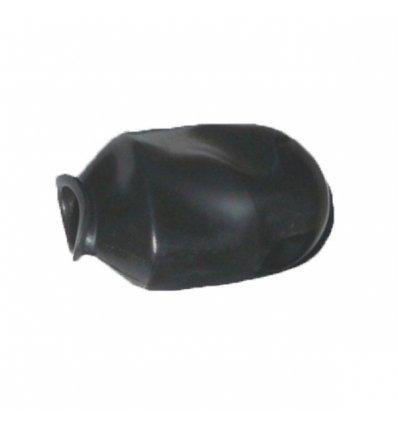 Vak gumený CALPEDA - 200L