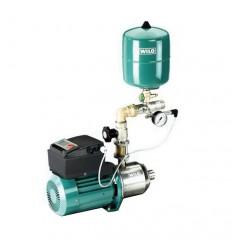 Automatická vodáreň - COR-1 MHIE 406-2G DM