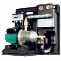 AF Comfort MC 305 - zariadenie na využitie dažďovej vody