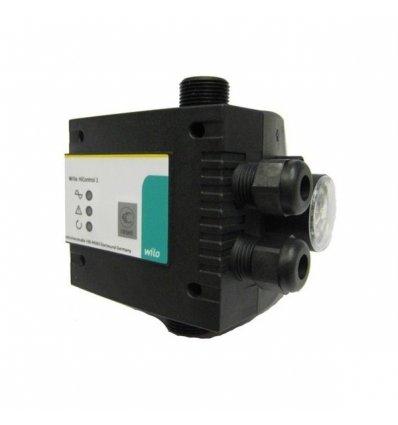 HiControl 1 EK - prietokový spínač