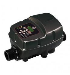 SIRIO 3F 3x230V - riadiaca jednotka čerpadla s frekvenčným meničom