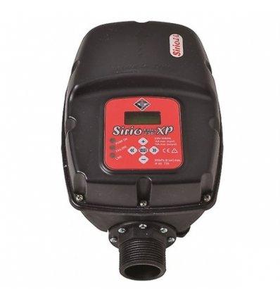 SIRIO XP 1x230V - riadiaca jednotka čerpadla s frekvenčným meničom