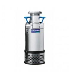 Kalové čerpadlo - HCP 80ICB22.2 400V