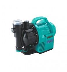 """Vodný automat - BKJ-1109PE  1,1kW 230V  1"""""""