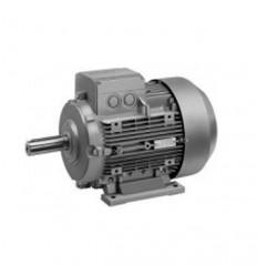 Elektromotor - 1LA9090-2KA10*IMB3*1.5kW