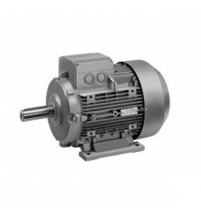 Elektromotor - 1LA7070-6AA10*IMB3*0,18kW