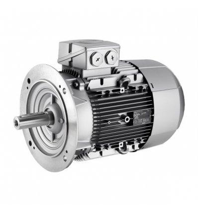 Elektromotor - 1LA7063-2AA11*IMB5*0,25kW