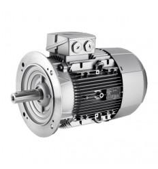 Elektromotor - 1LA7050-4AB11*IMB5*0,06kW