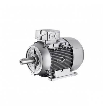 Elektromotor - 4AP 71-6  0,25kW   IM2081